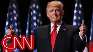 Stelter: The Trump-Fox News feedback loop - CNN