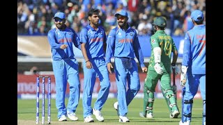 In Graphics: south africa vs india 1st t 20 ms dhoni back as a captain virat kohli rohit s - ABPNEWSTV
