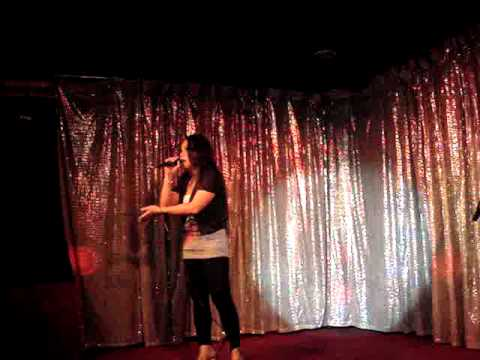 QGirls KK - Karaoke Part 2-9.MPG