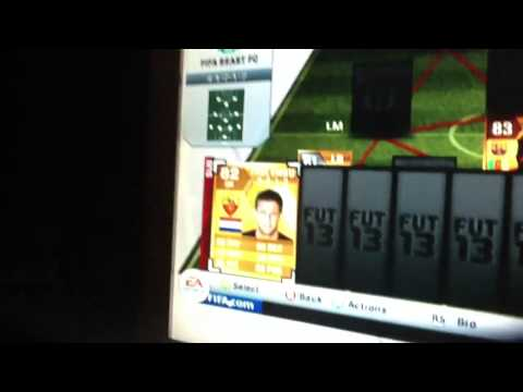 Alex song and stekelenburg giveaway