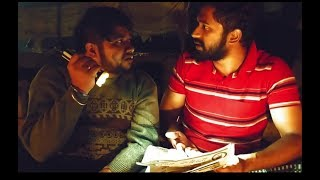 REDDY GAARI ABBAYI -Telugu short film shot on Google Pixel - YOUTUBE