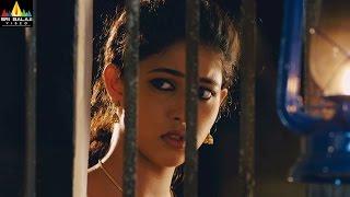 சுஷிலா சலேம் சமீர் | Sushila and Saleem at Mumtaz House | Latest Tamil Movie Scenes - SRIBALAJIMOVIES