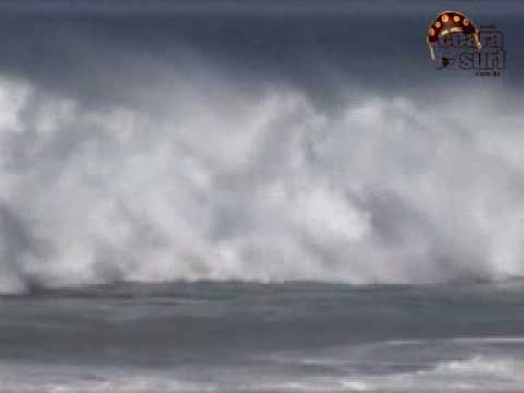 ´Cearasurf no Pena Big Wensday Noronha 2010.wmv