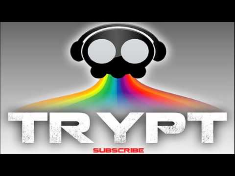 LMFAO - Party Rock Anthem (Trypt Dubstep Remix)
