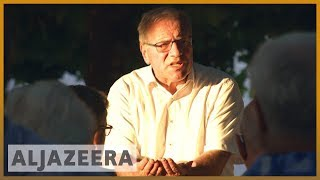 🇩🇪 German politics: CSU campaigning for votes in Bavaria | Al Jazeera English - ALJAZEERAENGLISH