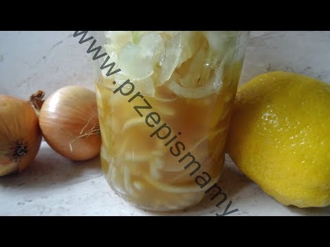 Jak zrobić syrop z cebuli/[url=https://www.youtube.com/watch?v=c7pJEN5DI7w]Henia Foks[/url]