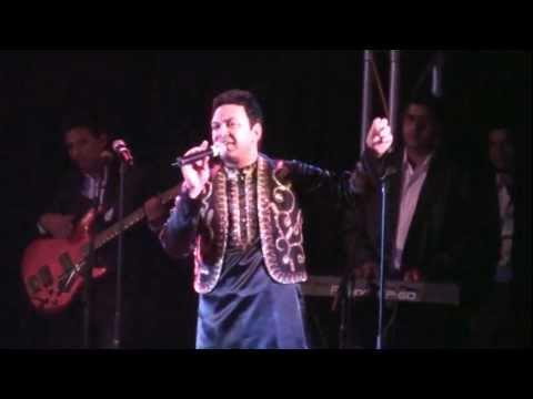 Punjabi Virsa 2011, Australia(Cairns), Jisdi kothi daane
