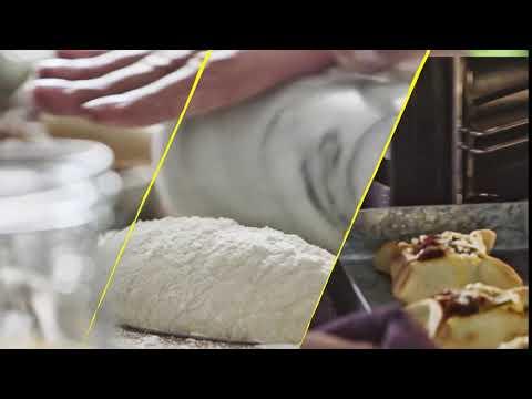 Ramadan Pastries Yummy Recipes from MAGGI