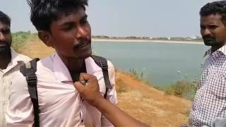DAIRY- TELUGU SHORT FILM - YOUTUBE