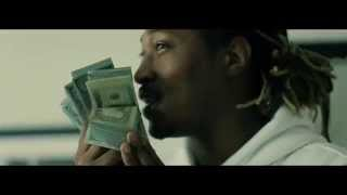 Future - Where I Came From
