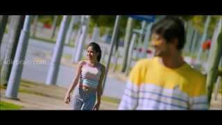 Lava Kusa Mere Dil song trailer - idlebrain.com - IDLEBRAINLIVE
