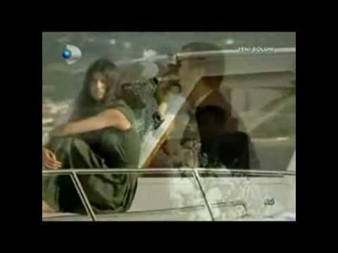 asi & Demir مسلسل عاصي مع اغنية تركية رومانسية حزينة