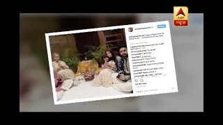 Amitabh Bachchan to Ajay Devgan, diwali greeting on social media from your favourite celeb - ABPNEWSTV
