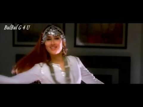 Haye Mera Dil Le Gaya Nusrat Fateh Ali Khan Rahat Fateh Ali Khan Full HD Video Song 720p
