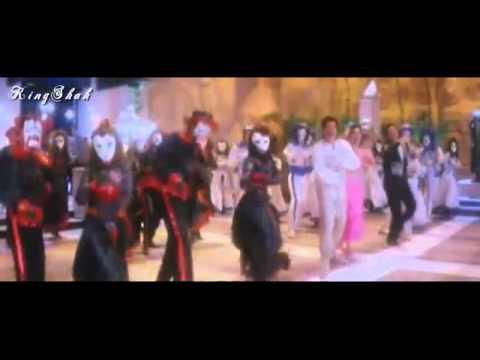 Kumar Sanu & Udit Narayan | Duniya Mein Sabse *HD* Juhi Chawala,Anil,Rishi Kapoor Karobaar (2000)