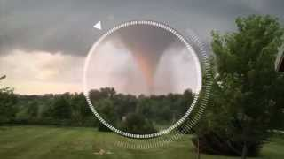 Attack of the Waterspout! - SLATESTER