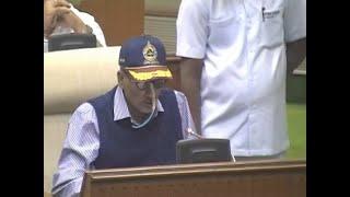 Manohar Parrikar's condition extremely critical: Goa CMO - ABPNEWSTV