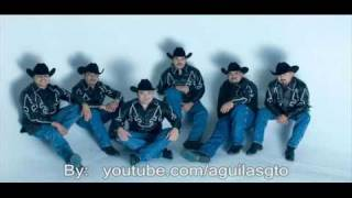 Estamos en algo by Intocable