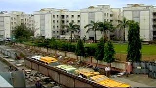 The new hub of residential development - Kurla, Mumbai - NDTV