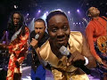 Earth, Wind & Fire (11/16) - Got To Get You Into My Life.