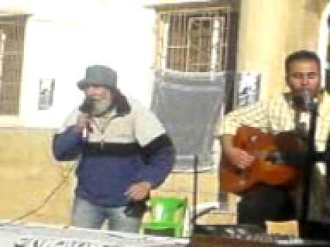 Marokko Temsamane Al Hoceima. alhoceima ajdir imzouren bani