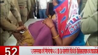 News 100: BJP MLA Surendar Singh threatens to start Satyagraha against govt - ZEENEWS