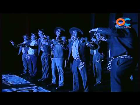 La agrupación A esto no se le ve color llega al COAC 2015 en la modalidad de Chirigotas. Primera actuación de la agrupación para esta modalidad.