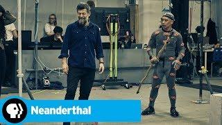 Episode 2 Preview   Neanderthal   PBS - PBS