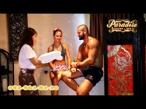noveller sexiga ruan thai massage and spa
