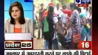 India News: Superfast 25 News in 5 minutes on 20th September 2014, 7:25 PM - ITVNEWSINDIA
