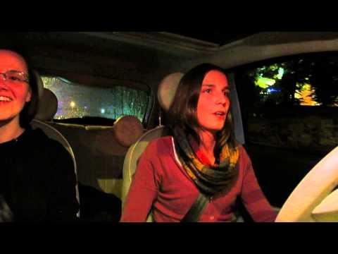 """Merginos kalba apie """"Fiat 500"""