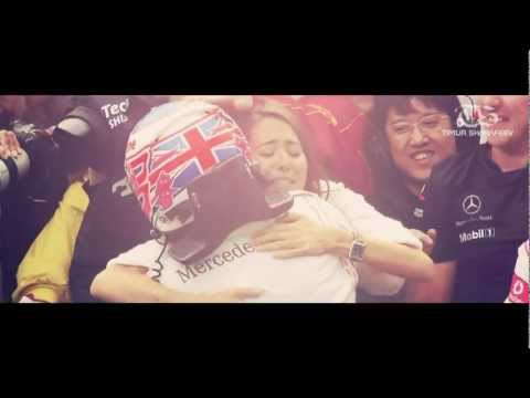 Formula 1 - Bahrain GP | Race-Edit | 22.15.12