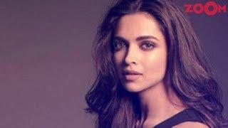 Deepika Padukone walks out of Vishal Bharadwaj's film? | Bollywood News - ZOOMDEKHO
