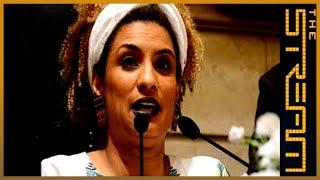 Marielle Franco: Will her killing spur change in Brazil? - ALJAZEERAENGLISH