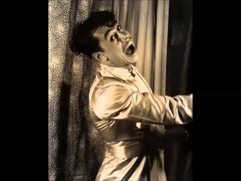 Cab Calloway - St James Infirmary Blues from Betty Boop Snow White