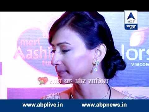 Gauri's comeback on TV as a mom in 'Meri Aashiqui..'