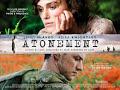 Atonement - Rescue Me ♪