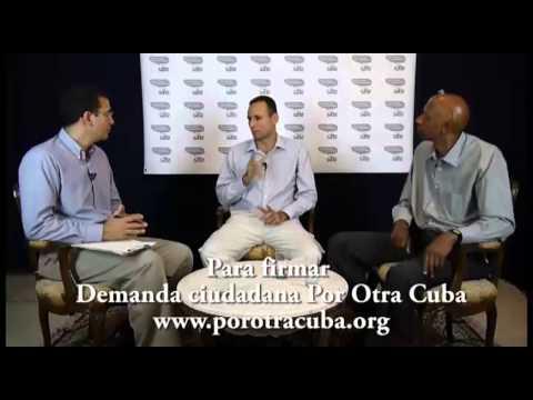 FORA: Cuba contexto actual