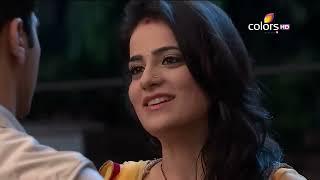 Meri Aashiqui Tum Se Hi : Episode 113 - 27th November 2014