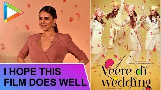 "Swara Bhaskar: ""Ekta Kapoor & Rhea Kapoor Are The DRIVING Force"" 