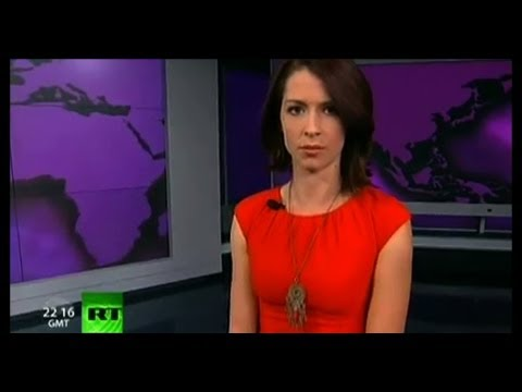 "[24] Occupy Politics, US Soldiers Now ""Terrorists,"" Blackwater Impunity, Syrian War"