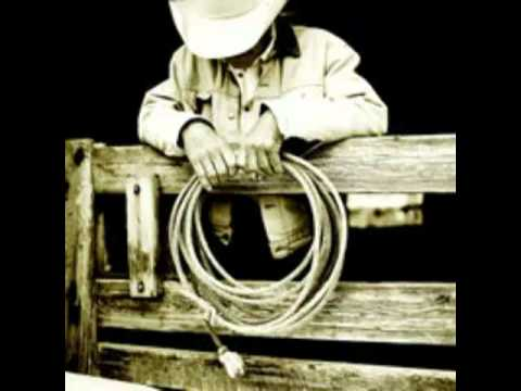 Streaming Worn Out Tape of Chris LeDoux Movie online wach this movies online Worn Out Tape of Chris LeDoux