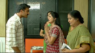 Deivamagal : Episode 398 - 23rd July 2014