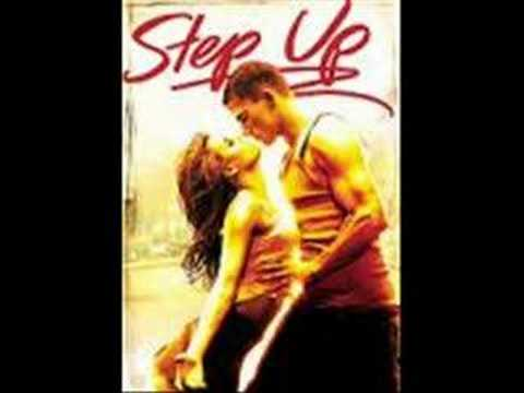 Step Up Soundtrack I mma Shine