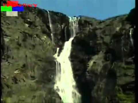 Beautiful new Punjabi Naat Jithay Madni da Dera Ae Qari AbduL Rasool Freedi[0312 6003888].2011