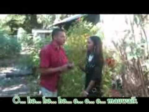 Lagu Timor - Aliyahflv.flv