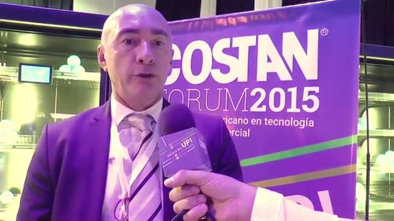 Costan Forum 2015