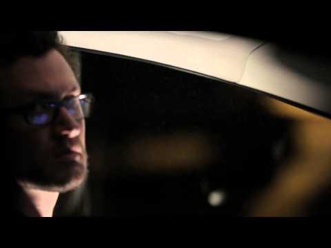 Autoperiskop.cz  – Výjimečný pohled na auta - Stylové SUV Ford Edge přijíždí v modernizovaném provedení s novým bi-turbo motorem EcoBlue 175 kW a inovativními asistenčními technologiemi