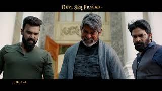 Jaya Janaki Nayaka hit trailer 1 - idlebrain.com - IDLEBRAINLIVE