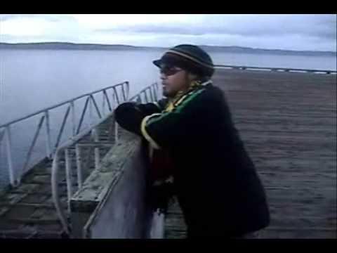 Ozeky - Chuuk - Micronesia
